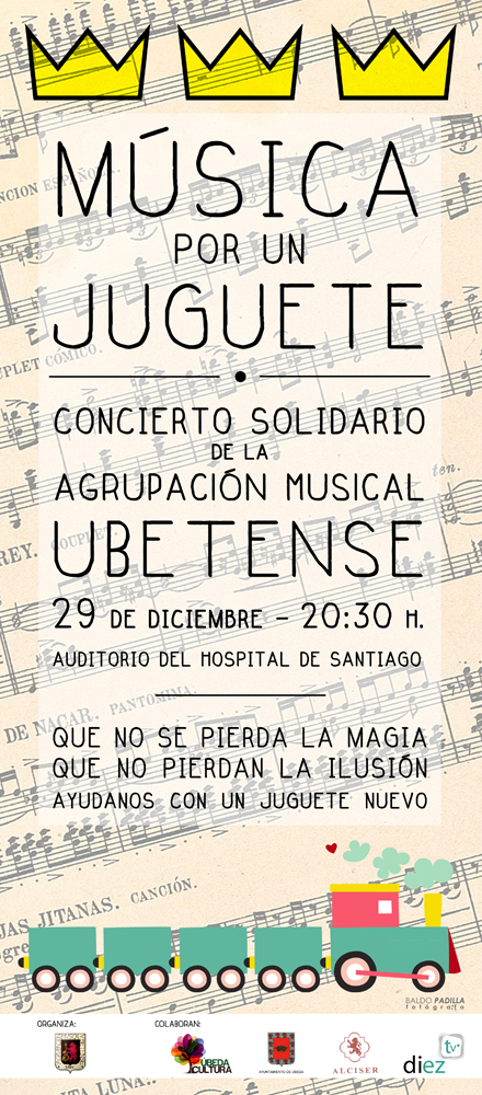 cartel solidario